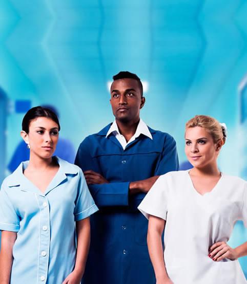 Arquivos Hospitalar - Lila Maria Uniformes Profissionais 4c8a715d82a63