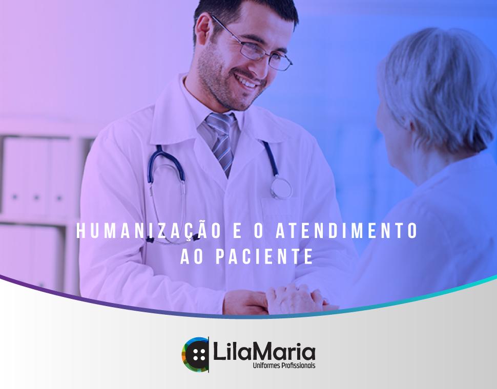Capa---Ambientes-Humanizados-Saúde