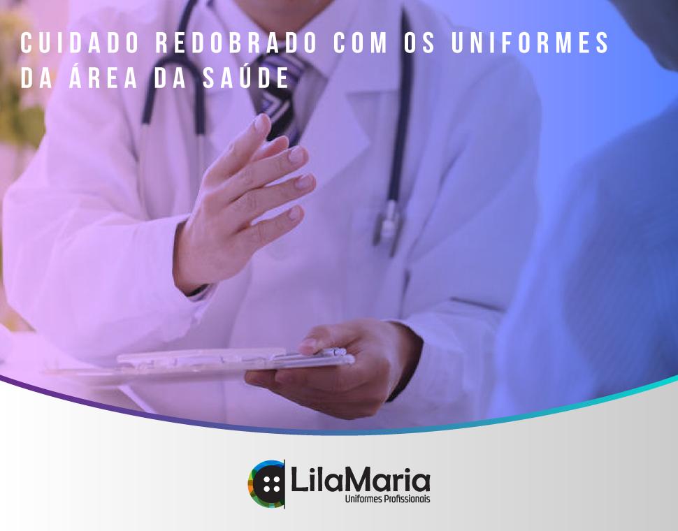 Cuidados-Uniformes-Saúde