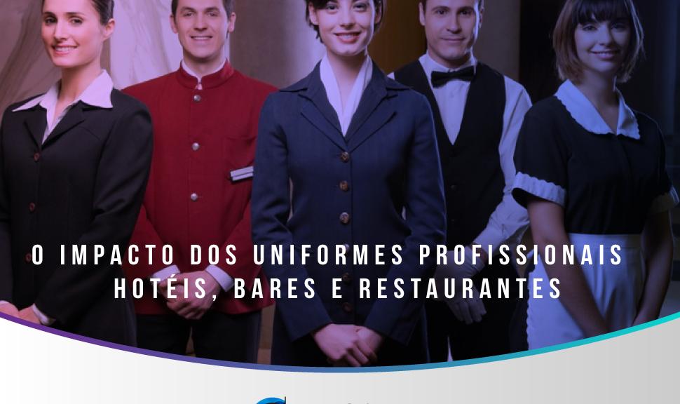 Arquivos bares lila maria uniformes profissionais for Terrace uniform