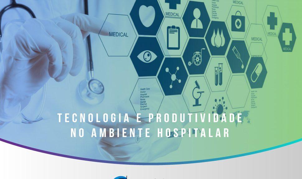 Arquivos hospitalar - Lila Maria Uniformes Profissionais 02d9bae2dd6f8