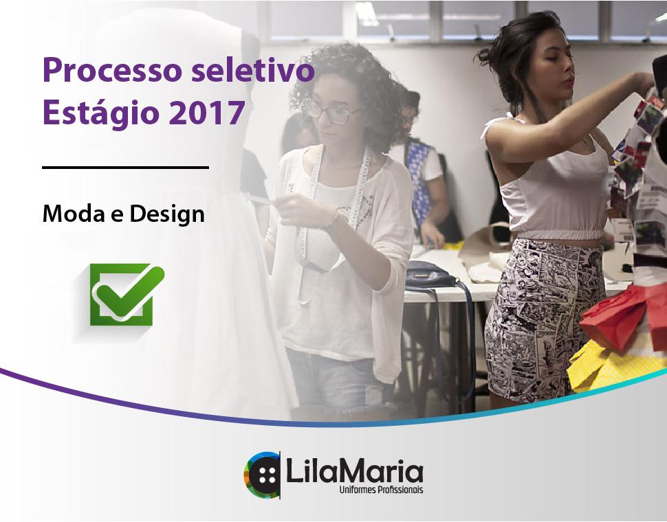Blog-Lila-Maria-Estágio