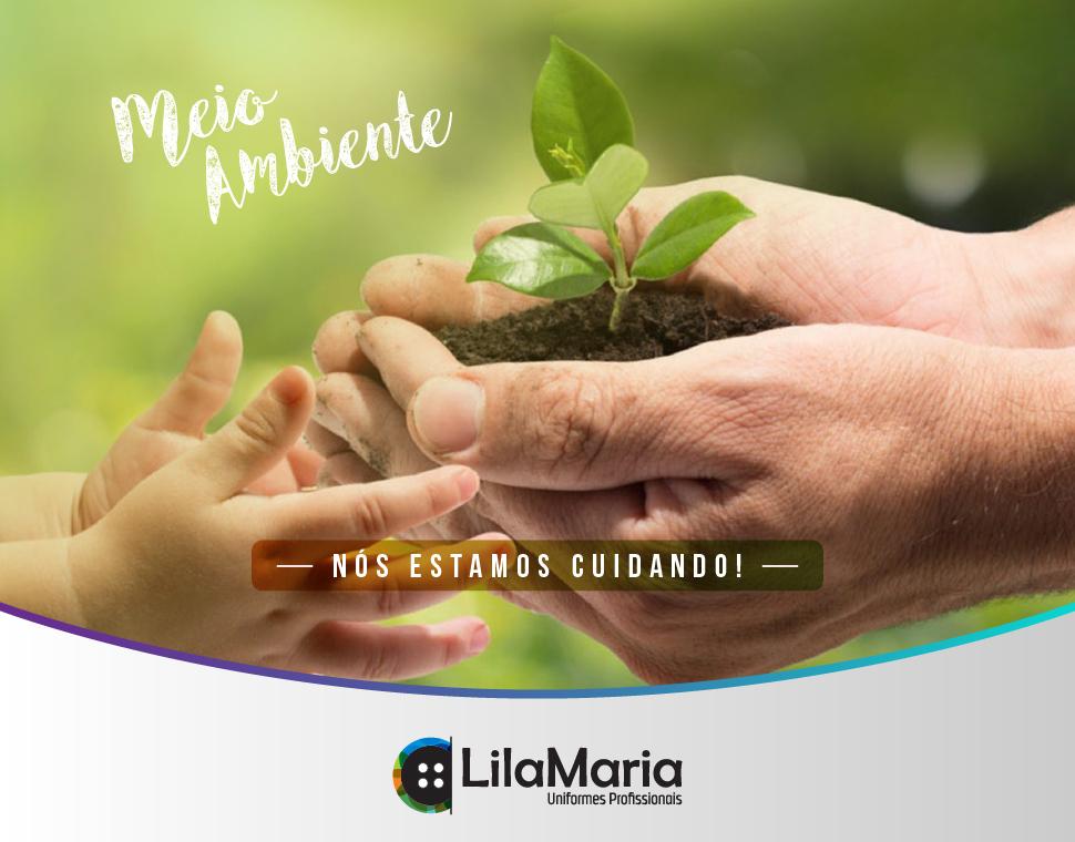 Matéria---Meio-Ambiente---LIla-Maria